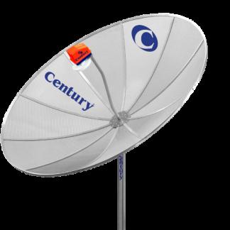 Antena Century MD190