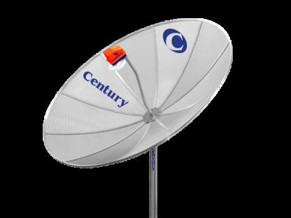 Antena Century Tela MD170