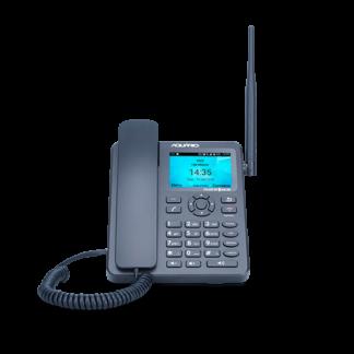 Celular de Mesa 4G com Wi-Fi